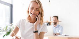 Fünf Eigenschaften erfolgreicher Frauen