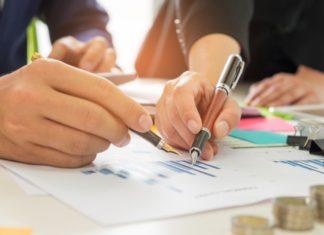 Strategien konsequent und nachhaltig umsetzen