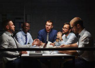 Wie Unternehmen ihr Innovationsbewusstsein stärken