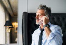 warum Kunden nach einem Rabatt fragen
