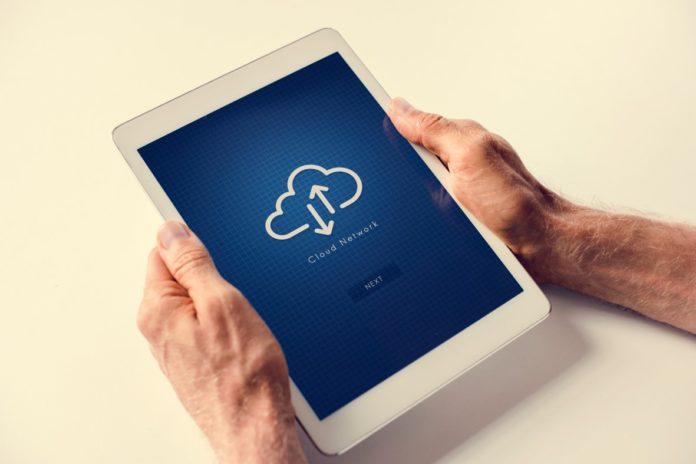 Cloud-Dienste