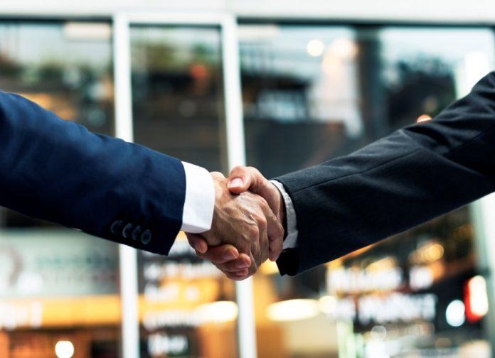 interne Unternehmensnachfolge