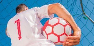 Was Manager vom Profifußball lernen können