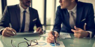 Zielkonflikte als Führungskraft managen