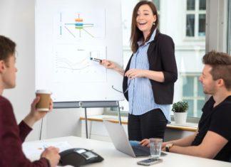 Die Kultur hinkt der Struktur im Lean-Management oft hinterher