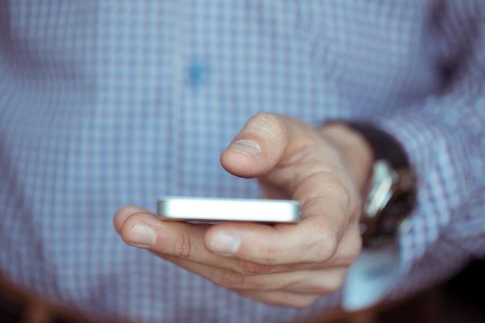 Die Webseite für mobile Endgeräte und optimieren