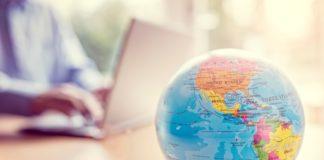 Digitalisierung und Vertrieb 4.0