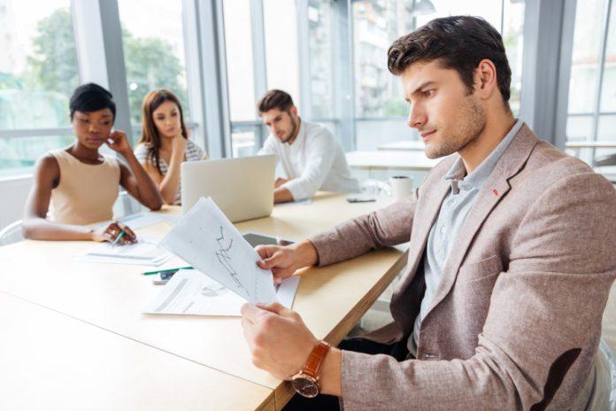 Eine fehlertolerante Lernkultur im Unternehmen etablieren