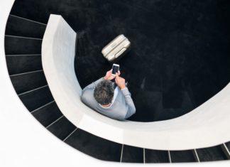 Glaubwürdigkeit und Vertrauen im Unternehmen