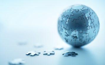 Mit neuer Vertriebsstrategie die Vertriebsleistung weltweit steigern