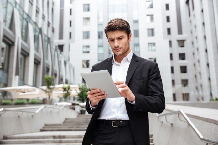 Neue Anforderungen in digitalen Zeiten