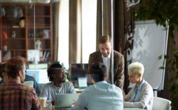 Worauf es bei erfolgreichen Unternehmensstrategien ankommt