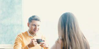 Frauen ansprechen – so schaffen es introvertierte Männer