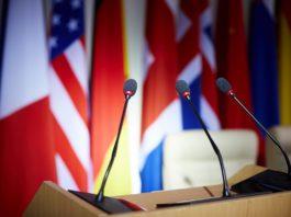 Traum-Redner-Honorar für Michelle Obama