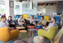Die Eigenmotivation und -verantwortung der Mitarbeiter fördern