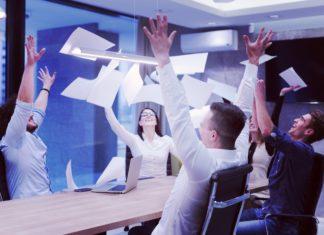 Die Personalentwicklung outsourcen