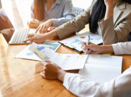 Mit Coaching gelingt der Einstieg in den Franchisemarkt