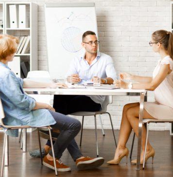 Anleitung für eine bessere Kommunikation im Bürodschungel