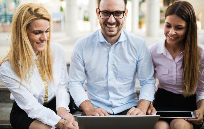 Webseiten renovieren und modernisieren statt neu bauen