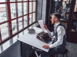 Corporate Storytelling – Die Geschichte für jedes Produkt