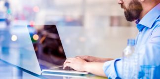 Digitale Kundenakquise leicht gemacht