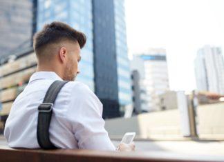 Marketingideen für Entrepreneure und Start-Ups – Tipps für kleine Budgets