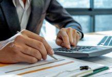 Professioneller Businessplan für die erfolgreiche Bankfinanzierung