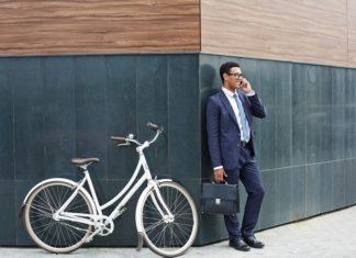 Drei Beispiele, warum Befangenheit im Verkauf den Erfolg verhindert
