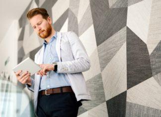 Ein Digital Leader werden - Führung muss sich verändern
