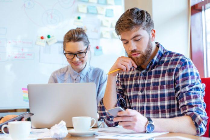 Hannes wird agil… New Work und die gute alte Kommunikation