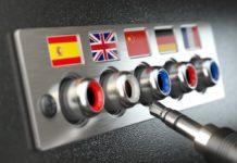 So fördern Fremdsprachen Ihre Karriereoptionen