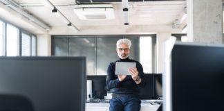 Warum Experten und Speaker im Internet gut gefunden werden müssen
