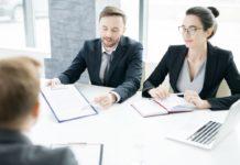 Anforderungen an die Vertriebsführung in der VUKA-Welt