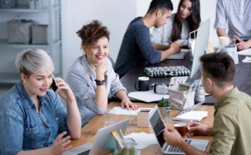 Digitale Beratung: Wo liegen die Chancen und Risiken