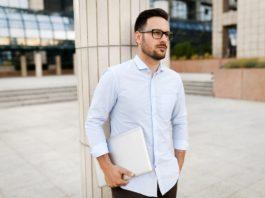 Reputation: Haltung und Rückgrat in der Geschäftswelt