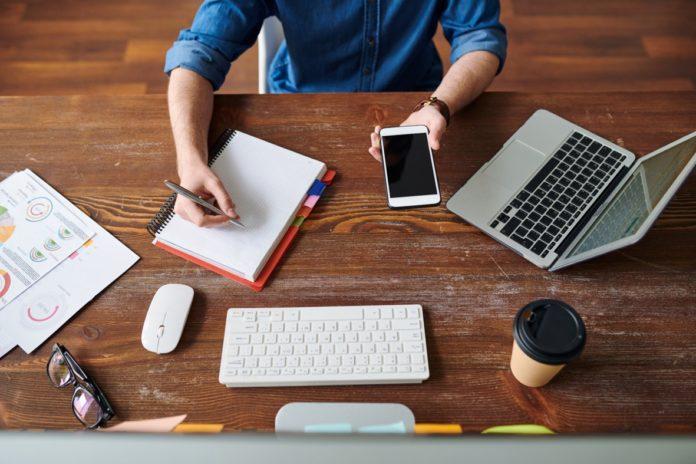 5 Akquise-Hacks für ambitionierte Verkäufer