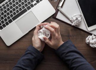 Der Fachkräftemangel zwingt Unternehmen zum Umdenken