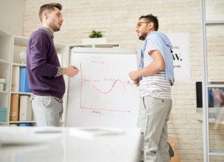 Existenzgründung - welche Voraussetzungen müssen bei der Gründung einer eigenen Firma beachtet werden?