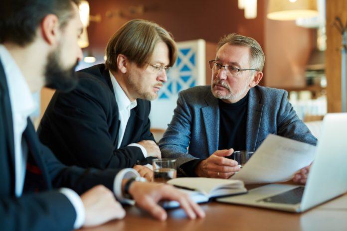 Persönlichkeitstypen bei Verhandlungspartnern erkennen und richtig damit umgehen