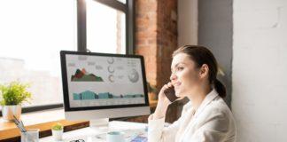 So gelingt Terminierung im Verkauf - 5 Tipps