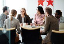 Stockende Projekte und Verhandlungen retten - 7 geeignete Wege
