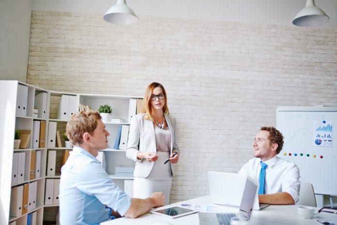 Strategische Entscheidungen im Unternehmen treffen und umsetzen