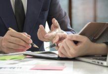 Viele Verkäufer scheitern … und kaum einer will das ernsthaft ändern!