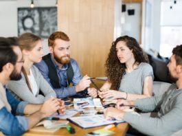 Mitarbeiterführung durch Vertrauen als süßer Schmierstoff und Erfolgsfaktor
