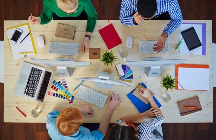 Welche Führung braucht es im agilen Unternehmen