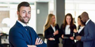 10 entscheidende Fragen für höhere Umsätze