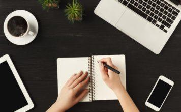 Journalismus online erlernen
