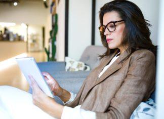 Karriere machen mit einem berufsbegleitenden Studium
