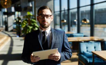 Weiterbildung als Karriereschub- für Aufschwung im Berufsleben sorgen
