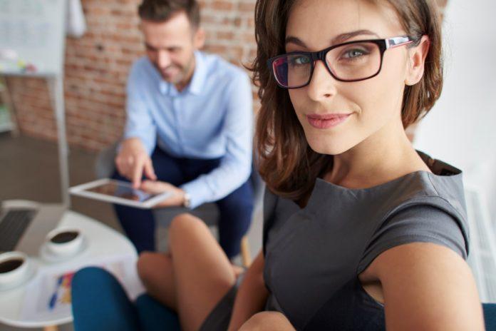 Fünf ultimative Tipps, um als Frau erfolgreich zu sein